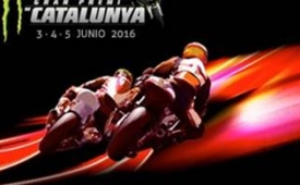 Oferta Viaje Hotel Gran Premi Monster Energy - Catalunya MotoGP