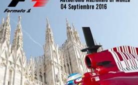 Oferta Viaje Hotel Gran Premio Fórmula 1 de Italia