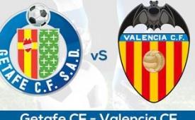 Oferta Viaje Hotel Getafe CF - Valencia CF