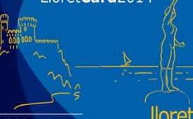 Oferta Viaje Hotel Lloret Card