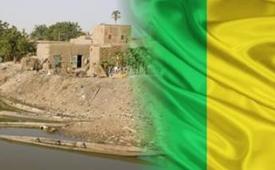 Oferta Viaje Hotel Visado Mali