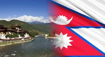 Oferta Viaje Hotel Visado Nepal