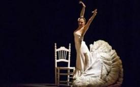 Oferta Viaje Hotel Paseo por Albaicin + Espectaculo Flamenco + Consum
