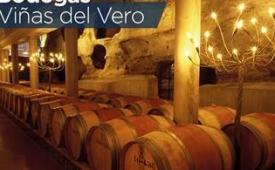 Oferta Viaje Hotel Bodegas Viñas del Vero