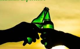 Oferta Viaje Hotel Heineken Experience