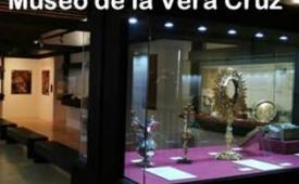 Oferta Viaje Hotel Museo de la Vera Cruz