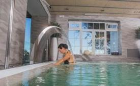 Oferta Viaje Hotel Circuito - Aires del Sur