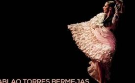 Oferta Viaje Hotel Tablao Torres Bermejas - Espectáculo Flamenco