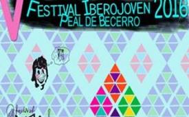 Oferta Viaje Hotel Festival Ibero-Joven