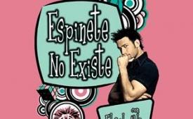 Oferta Viaje Hotel Espinete no existe – Eduardo Aldán