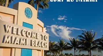 Oferta Viaje Hotel Tour de Miami