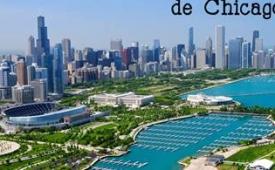 Oferta Viaje Hotel Tour Privado de Chicago