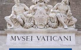 Oferta Viaje Hotel Museos del Vaticano