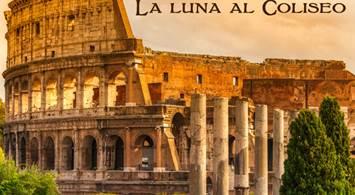 Oferta Viaje Hotel La Luna al Coliseo