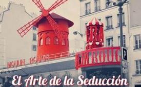 Oferta Viaje Hotel El arte de la seducción a la francesa