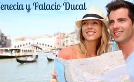 Oferta Viaje Hotel Tour Bizantino en Venecia - Sáltate la cola