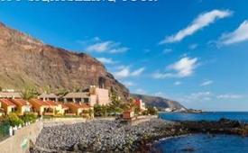 Oferta Viaje Hotel Bus turístico de Las Palmas - City Sightseeing Tour