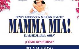 Oferta Viaje Hotel Mamma Mia - Lleida
