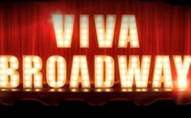 Oferta Viaje Hotel Viva Broadway - El Musical