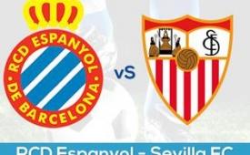 Oferta Viaje Hotel RCD Espanyol - Sevilla FC