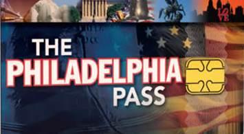 Oferta Viaje Hotel Philadelphia Card