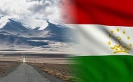 Oferta Viaje Hotel Visado Tayikistán Normal
