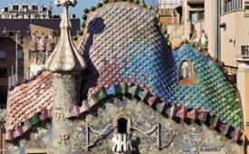 Oferta Viaje Hotel Casa Batlló