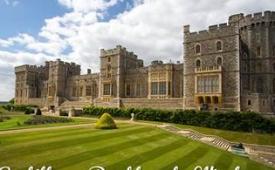 Oferta Viaje Hotel Castillo y pueblos de Windsor