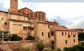 Oferta Viaje Hotel Sigüenza - Ciudad Medieval