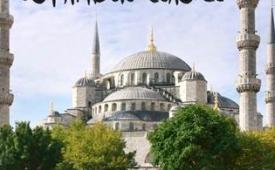 Oferta Viaje Hotel Estambul Clásico