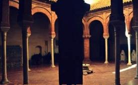 Oferta Viaje Hotel La Cartuja de Sevilla