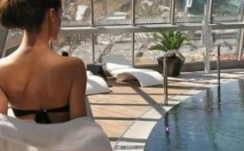 Oferta Viaje Hotel Inúu: Entrada 2 días + 180 Minutos de Tratamientos + Hotel