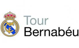 Oferta Viaje Hotel Tour Bernabéu