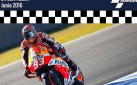 Oferta Viaje Hotel Gran Premio Moto GP de Holanda