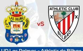Oferta Viaje Hotel UD Las Palmas - Athletic de Bilbao