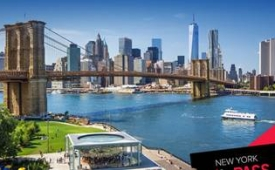 Oferta Viaje Hotel New York CityPASS