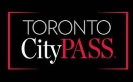 Oferta Viaje Hotel Toronto CityPASS