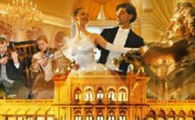 Oferta Viaje Hotel Conciertos en el Kursalon de Viena