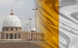 Oferta Viaje Hotel Visado Costa de Marfil