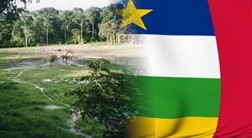Oferta Viaje Hotel Visado República Centro Africana