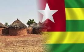 Oferta Viaje Hotel Visado Togo Normal