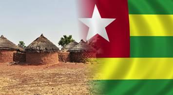 Oferta Viaje Hotel Visado Togo Urgente