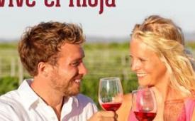 Oferta Viaje Hotel Vive el Rioja - Degusta sus Vinos