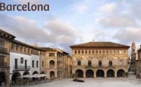 Oferta Viaje Hotel Poble Espanyol