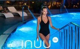 Oferta Viaje Hotel Inúu: Entrada + Forfait Vallnord