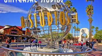 Oferta Viaje Hotel Universal Studios