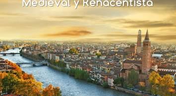 Oferta Viaje Hotel Visita a pie Florencia Medieval y Renacentista