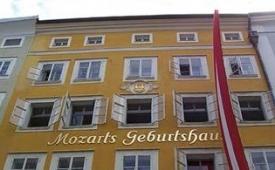 Oferta Viaje Hotel Viena -  Especial Mozart
