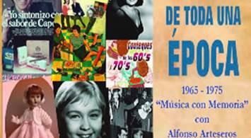 Oferta Viaje Hotel Música con Memoria