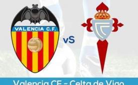Oferta Viaje Hotel Valencia CF - Celta